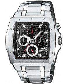 Мужские часы CASIO EF-329D-1AVEF