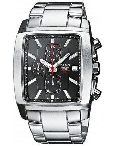 Мужские часы CASIO EF-509D-1AVEF