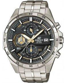 Мужские часы CASIO EFR-556D-1AVUEF