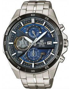 Мужские часы CASIO EFR-556DB-2AVUEF