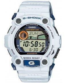 Мужские часы CASIO G-Shock G-7900A-7ER