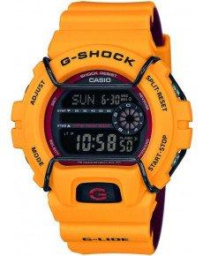 Мужские часы CASIO G-Shock GLS-6900-9ER