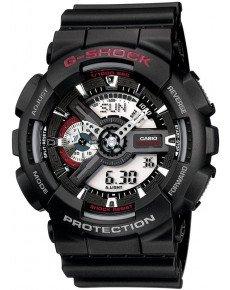 Мужские часы CASIO G-Shock GA-110-1AER