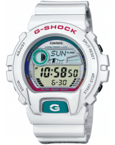 Мужские часы CASIO G-Shock GLX-6900-7ER