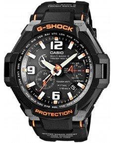 Мужские часы CASIO GW-4000-1AER