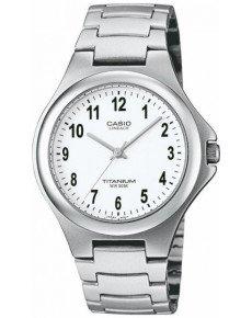Мужские часы Casio LIN-163-7BVEF