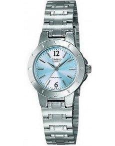 Женские часы CASIO LTP-1177PA-2AEF