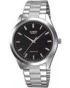 Часы CASIO LTP-1274D-1ADF