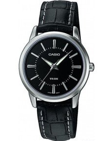 Женские часы CASIO LTP-1303L-1AVEF