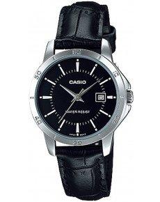 Женские часы CASIO LTP-V004L-1AUDF