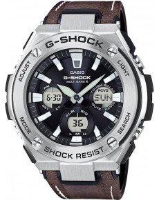 Мужские часы CASIO GST-W130L-1AER