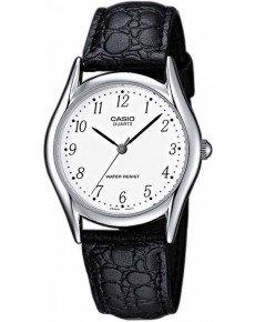 Часы CASIO MTP-1154E-7BEF