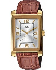 Мужские часы CASIO MTP-1234GL-7AEF