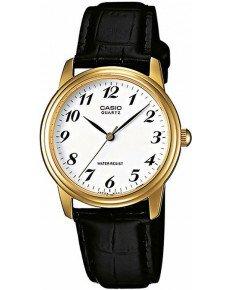 Мужские часы CASIO MTP-1236GL-7BEF