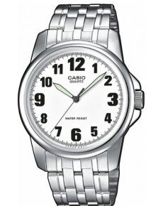 Мужские часы CASIO MTP-1260D-7BEF