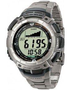 Мужские часы Casio PRG-80T-7V