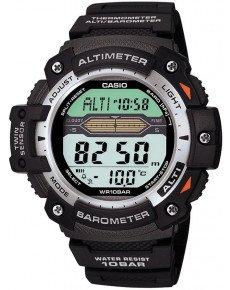 Мужские часы Casio SGW-300H-1AVER