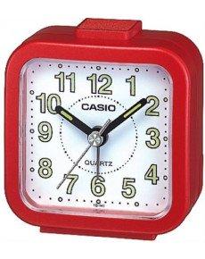 Настольные часы Casio TQ-141-4EF