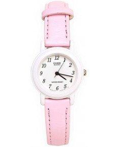 Женские часы CASIO LQ-139L-4B1DF