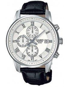 Мужские часы Casio BEM-511L-7AVEF