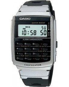 Мужские часы CASIO CA-56-1UR