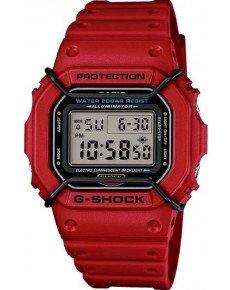 Мужские часы CASIO DW-5600P-4ER