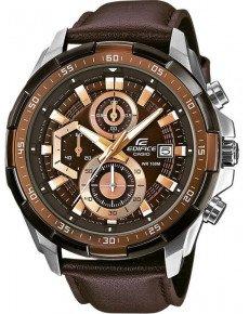 Мужские часы CASIO EFR-539L-5AVUEF