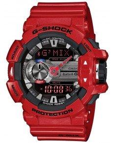 Мужские часы CASIO G-Shock GBA-400-4AER