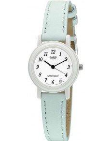 Женские часы CASIO LQ-139L-2BDF
