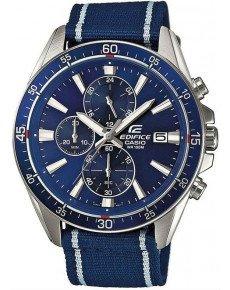 Мужские часы CASIO EFR-546C-2AVUEF