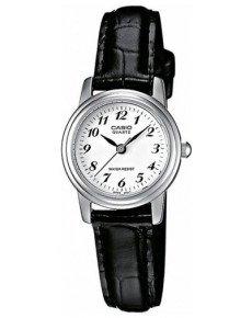 Женские часы Casio LTP-1236L-7BEF