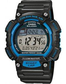 Мужские часы CASIO STL-S100H-2AVEF