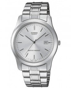 Мужские часы CASIO MTP-1141PA-7AEF