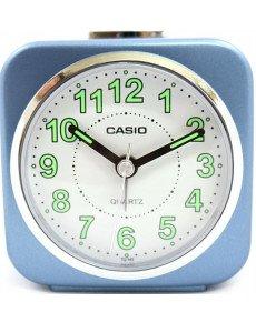 Настольные часы Casio TQ-143-2EF