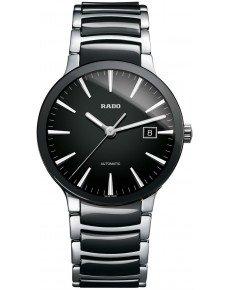 Мужские часы RADO 01.658.0941.3.015/R30941152