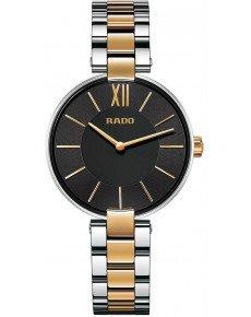 Женские часы RADO 01.278.3850.4.016/R22850163