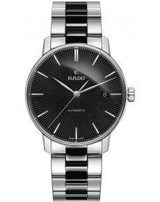 Мужские часы RADO 01.763.3860.4.015/R22860152