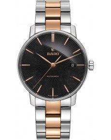 Мужские часы RADO 01.763.3860.4.016/R22860162