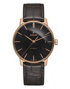 Мужские часы RADO 01.763.3861.2.116/R22861165