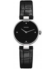 Женские часы RADO 01.963.3854.4.170/R22854705