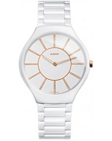 Женские часы RADO 01.140.0957.3.070/R27957702