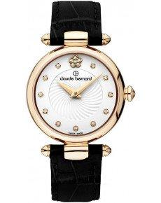 Женские часы CLAUDE BERNARD 20501 37R APR2