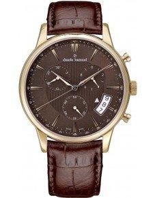 Мужские часы CLAUDE BERNARD 01002 357R BRIR