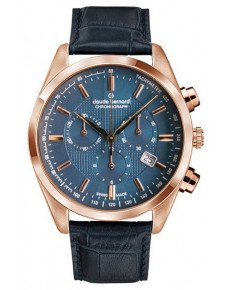 Часы CLAUDE BERNARD 10246 37R BUIR