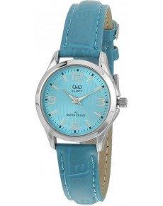 Женские часы QQ C193J335Y