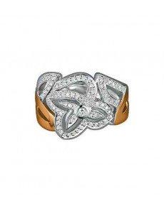 Женское кольцо Pierre Cardin PCRG-90113.C