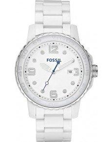 Часы FOSSIL CE5009