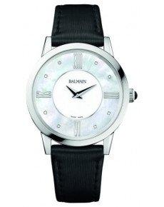 Женские часы BALMAIN B1771.32.82