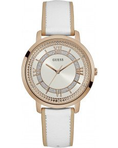 Женские часы GUESS W0934L1