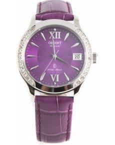 Женские часы ORIENT FER2E005V0